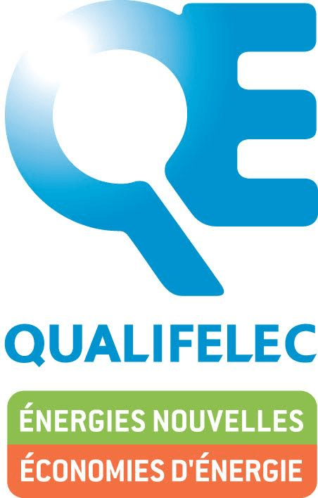 logo-qualifelec-pr-mail-1