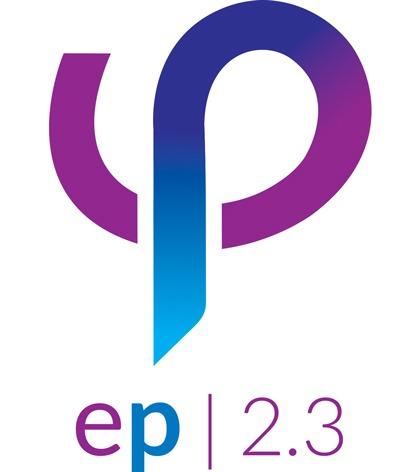 logo-classic-initiales
