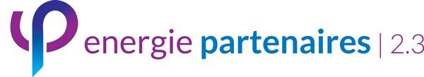 logo-ligne-(1)